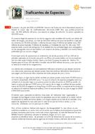 Traficantes-de-especies.pdf