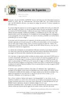 Traficantes-de-especies_key.pdf