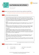 Las-Tendencias-de-la-moda.pdf