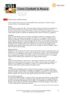 Como-combatir-la-resaca_key.pdf