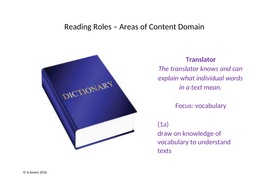 Reading-Roles---Areas-of-Content-Domain---Posters-KS1.docx