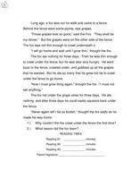 preview-for-Grade-3-reading-fluency-and-compehension.pdf