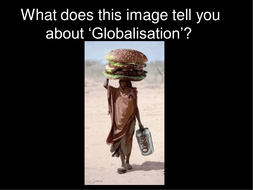 GCSE--Globalisation--Lesson-1-PowerPoint.pptx