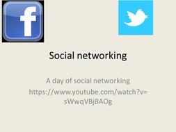 SocialMedia.pptx