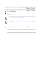 Wonder-Questions-Via-3.docx