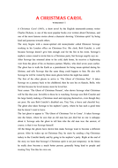 A-Christmas-Carol----worksheets-1.doc