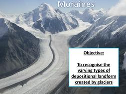 4.-Moraines.pptx