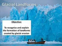 Erosional-Landforms.pptx