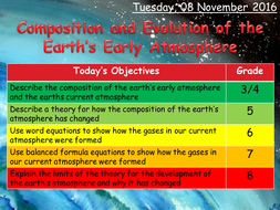 L5---Earth's-Early-Atmosphere.pptx
