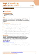 Teacher-answer-sheet.doc