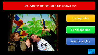 preview-images-end-of-year-quiz-21.pdf