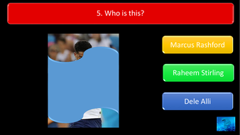 preview-images-end-of-year-quiz-3.pdf