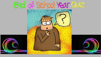 end-of-year-quiz-2018.pptx