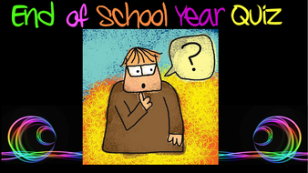 preview-images-end-of-year-quiz-1.pdf