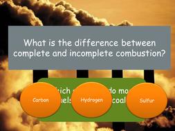L9---Atmospheric-Pollutants.pptx
