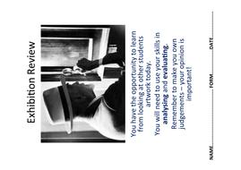 Exhibition-Review-booklet-handout-LESS-ABLE.pdf