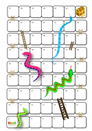 Snakes-and-Ladder-Template.docx