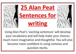 Alan-Peat-Sentences-for-writing-display.docx