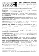 Alan-Peat-Sentences-for-writing---Pupil-Helpsheet.docx