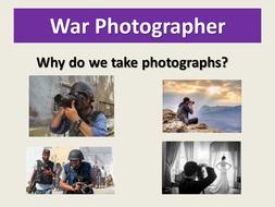 1.-War-Photographer.pptx