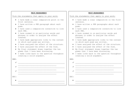 2.-Extract-Prelude_Self-Assessment-Sheet.docx