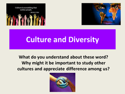 2.-No-Problem_-The-importance-of-diversity_writing-task-.pptx.ppt