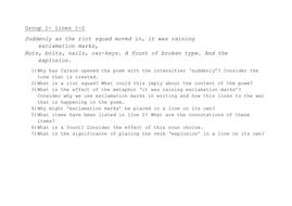 1.-Belfast-Confetti-Group-Questions.docx