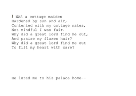 1.Cousin-Kate_-Poem-for-drama-activity.docx