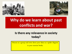 2.-The-Man-He-Killed_Speech-about-war-and-conflict.ppt