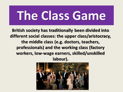 1.-The-Class-Game.ppt
