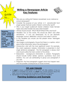 2.-Charge-of-LB_Guidance---Planning-Tool_Writing-a-Newspaper-Article.docx