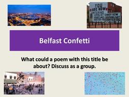 1.-Belfast-Confetti.pptx