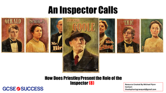 (8)-An-Inspector-Calls.-The-Characterisation-of-the-Inspector.pptx