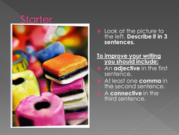 Literacy-Starters.pptx