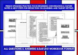 FRENCH-SPEAKIING-PRACTICE-3.jpg