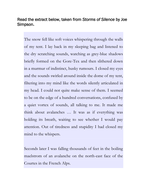 Storm-of-Silence-extract.docx