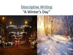 Winter-descriptive.pptx