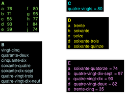 practising-nos-70-90-answers.ppt