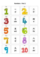CARDSORTmandarinNUMBERS-TeacherCopy.docx