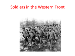 an introduction to the global effects of world war one The question of positive and negative effects of war is primarily dependent upon the nature of a particular war, but one can argue with certainty that all wars have disastrous effects on both the.