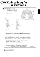 8Bd4---Homework.pdf