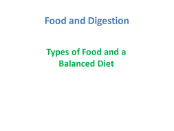 Types-of-Food-and-a-Balanced-Diet---Split-over-2-lessons.pptx
