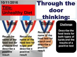 1.3-Unhealthy-diet.pptx