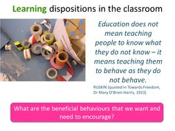 Building-Learning-Power-Dispositions.pptx