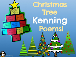 Poems About Christmas.Christmas By Ks2history Teaching Resources