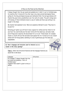 A-Place-on-the-Piano-homework.docx