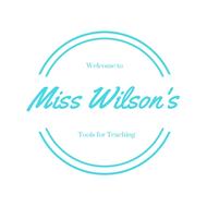 KS2 Writing Assessment Grids (New Curriculum