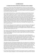 AS philosophy model essays