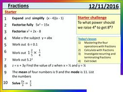 Lesson-3-(Unit-4a)---Fractions.pptx