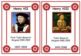 Famous-Tudors.ppt